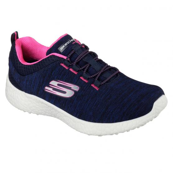 SKECHERS BURST NVH