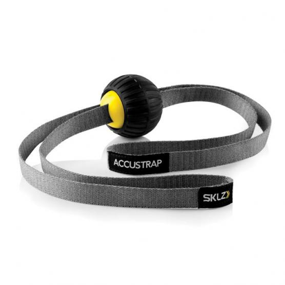SKLZ COLD ACCUSTRAP