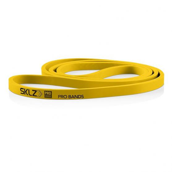 SKLZ PRO LIGHT BANDS