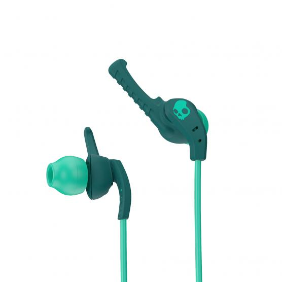 SKULLCANDY XTPLYO IN-EAR W/MIC 1
