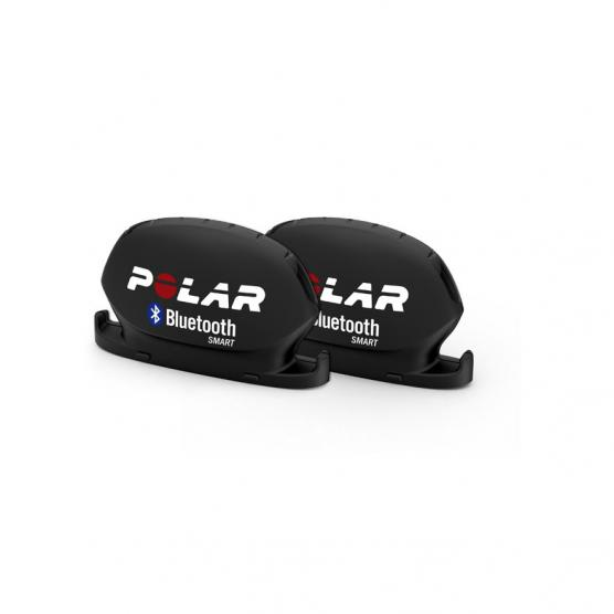 POLAR SPEED SENSOR DE CADENCIA BLUETOOTH SMART