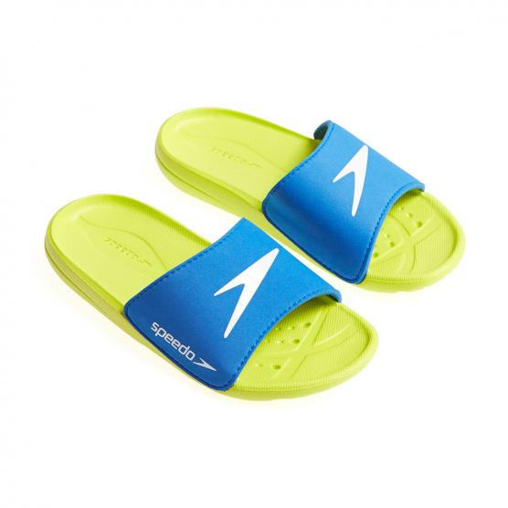 SPEEDO ATAMI SLIDE