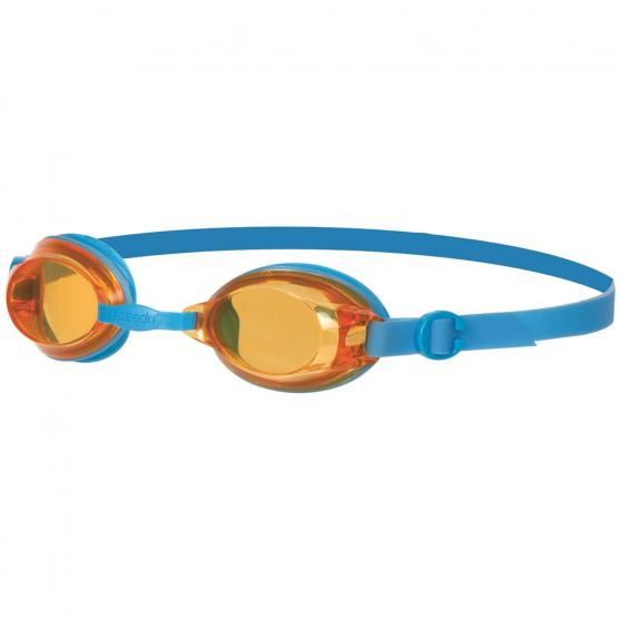 SPEEDO Jet Goggle Junior
