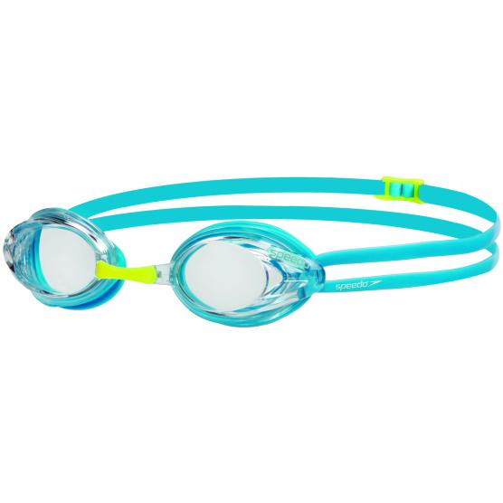 SPEEDO OPAL OPTICAL GOG JU