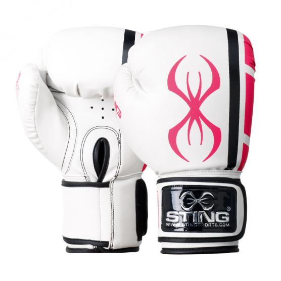 STING ARMAPLUS 10 OZ LADY