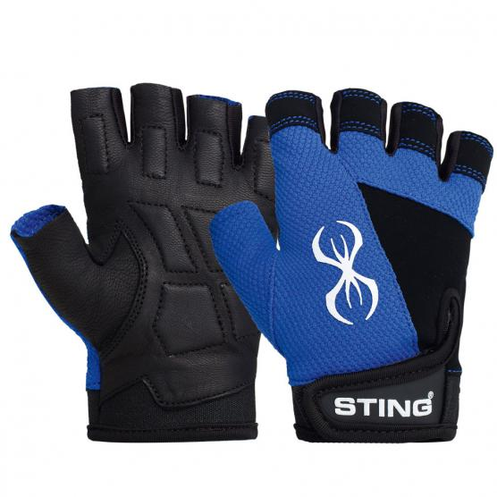 STING FITNESS GLOVE VIXEN