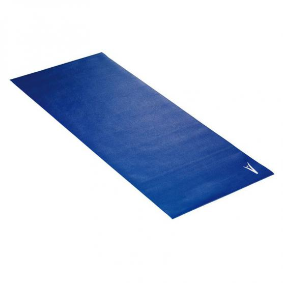 SCHIAVI 605A SOFT MATTING PVC Heavy Foam