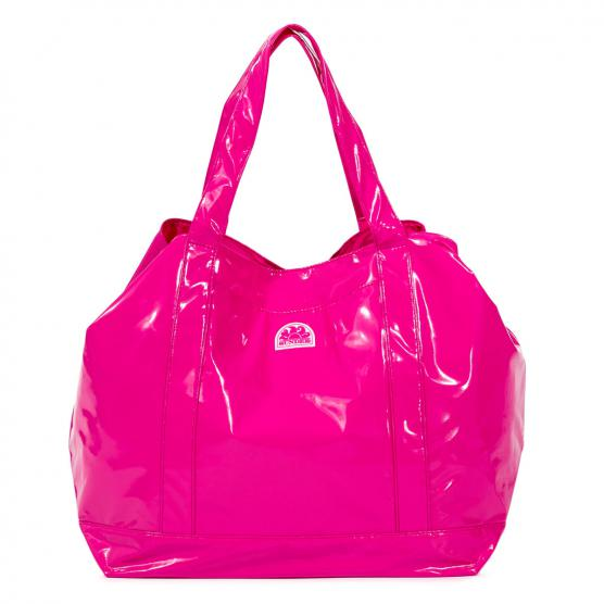 SUNDEK TIFFANY BAG