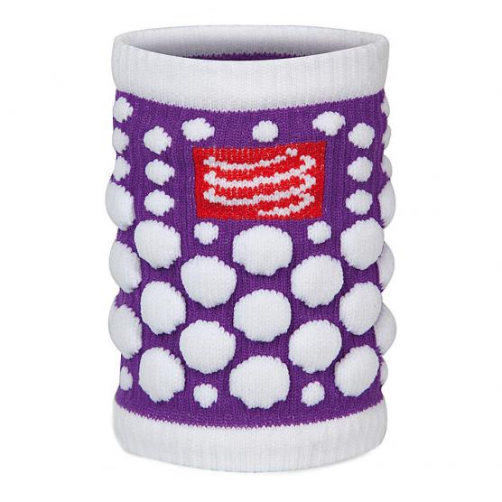 COMPRESSPORT Sweatband 3D