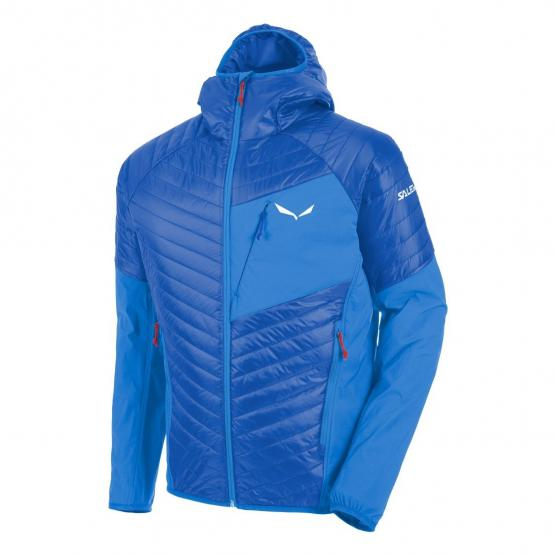 Salewa ORTLES HYBRID JACKET