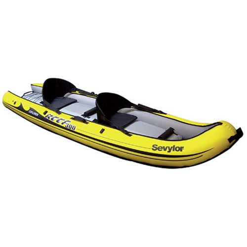 SEVYLOR Reef Kayak 300