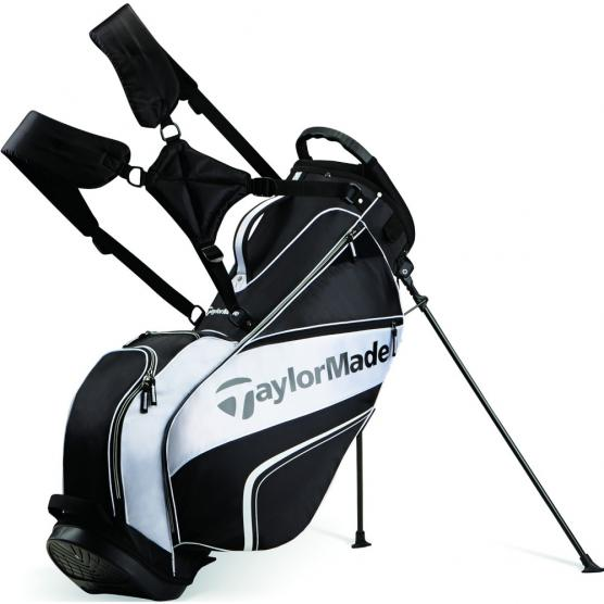 TAYLORMADE PRO STAND BAG 4.0
