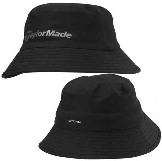 TAYLORMADE TM15 Storm Hat