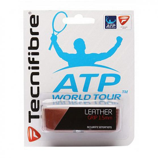 TECNIFIBRE LEATHER