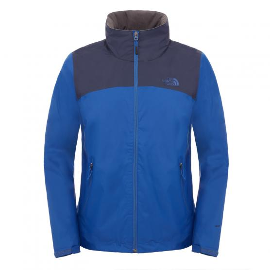THE NORTH FACE M MACCAGNO JKT
