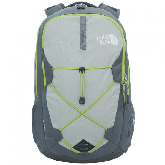 THE NORTH FACE TNF JESTER LONDON FOG