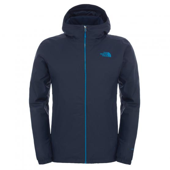 THE NORTH FACE TNF M QUEST INSULATED JKT