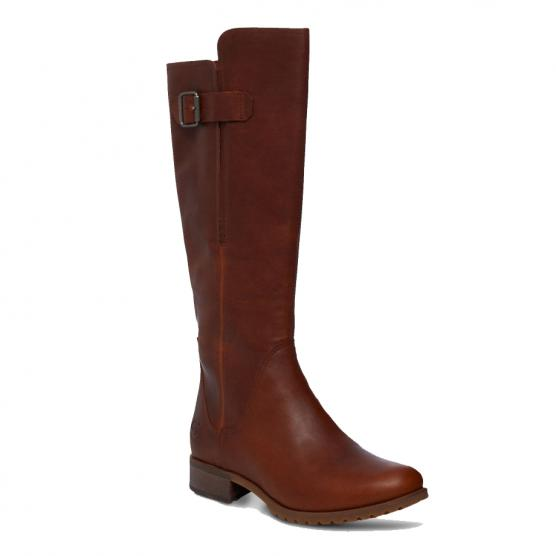 TIMBERLAND BANFIELD  BOOT SHAFT WATERPROOF