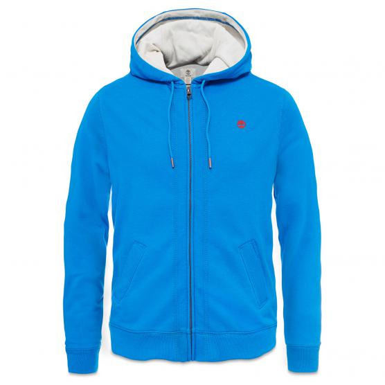 TIMBERLAND WESTFIELD RIVER HOODY