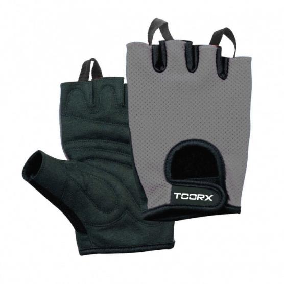 Toorx Suede Gloves