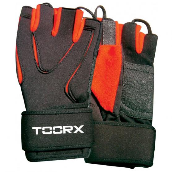 Toorx Neoprene Gloves