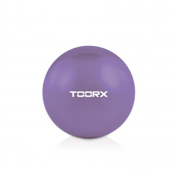 TOORX TONING BALL