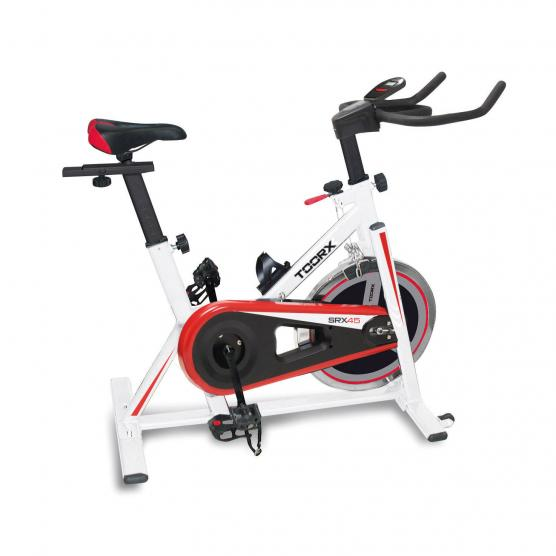 TOORX SRX 45 Fitness Bike
