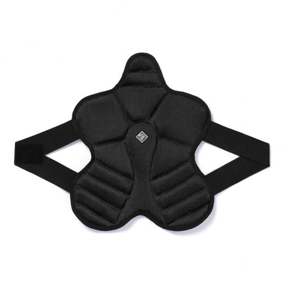 TUCANO URBANO Cool Fresh Seatcover