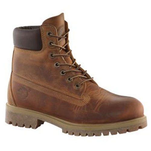 Timberland Classic 6-Inch Premium Boot  Men Brown