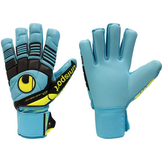 UHLSPORT Eliminator Soft HN