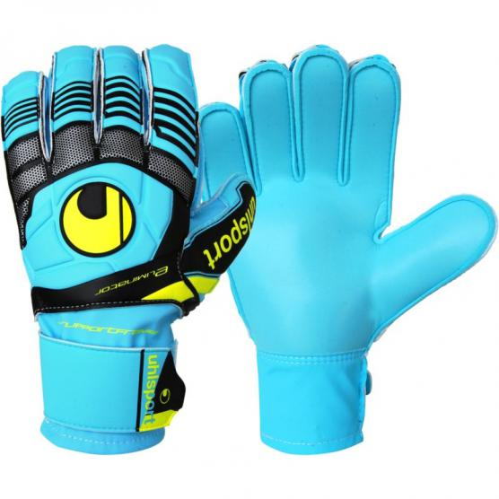 UHLSPORT JR ELIMINATOR SOFT SF
