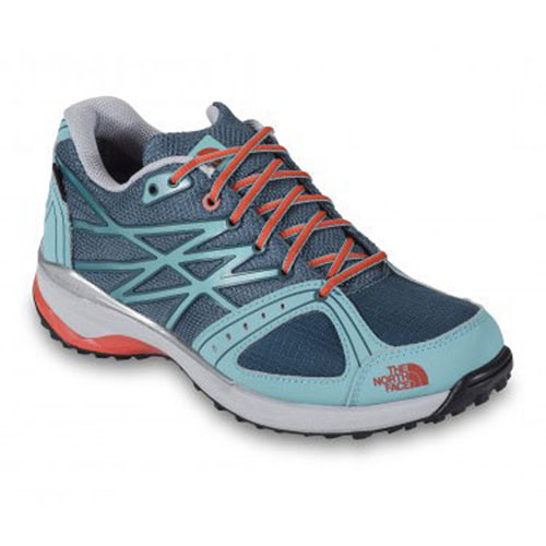 the north face ultra hike goretex scarpe trekking donna