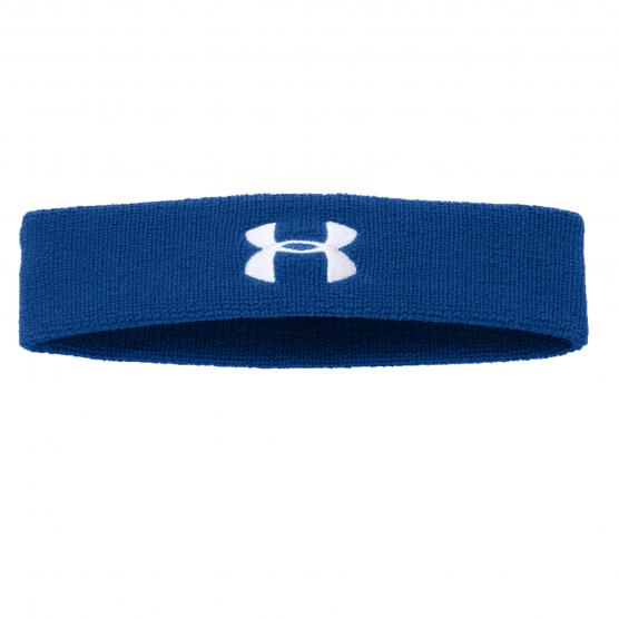 UNDERARMOUR PERFORMANCE HEADBAND