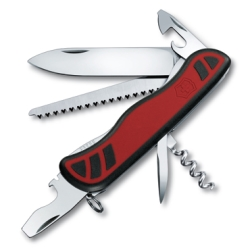 VICTORINOX Dual Density Forest