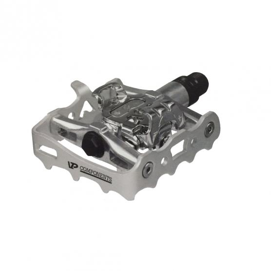 VPCOMPONENTS Pedals VPX82