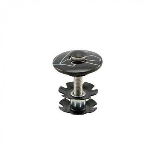 VPComponents ss a-head 1'' 1/8