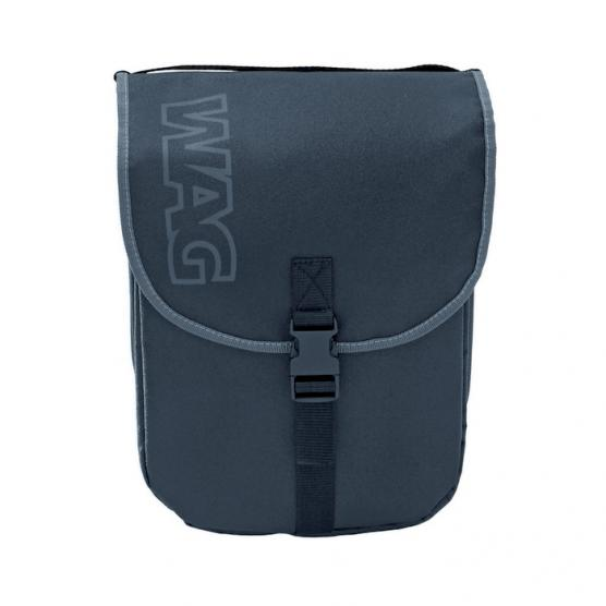 WAG Borsa laterale Eco