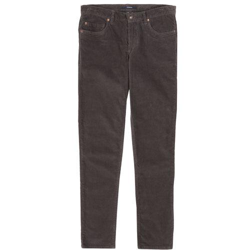 WOOLRICH WS VEVET SKINNY PANT 115
