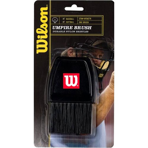 Wilson Empire Brush
