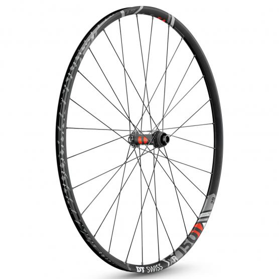 DT SWISS XR1501 Spline One 29''