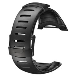 SUUNTO Cinturino Core  All Black