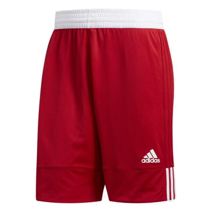 ADIDAS 3G SPEED REVERSIBLE SHORT