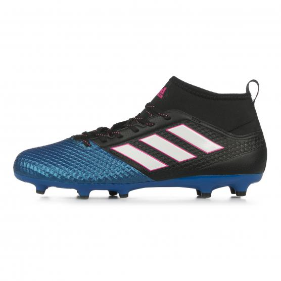 Adidas Ace 17.3 Bianche