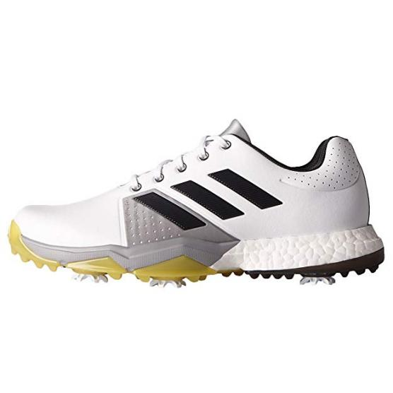 6c2431ede Outlet ADIDAS ADIPOWER BOOST 3