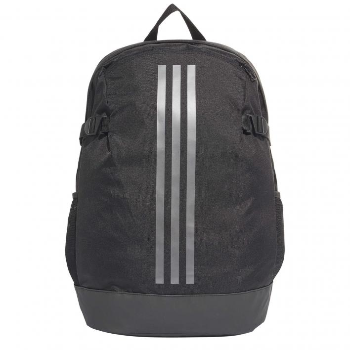 ADIDAS BACKPACK POWER IV LS