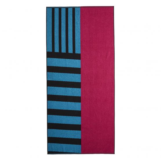 ADIDAS BEACH TOWEL