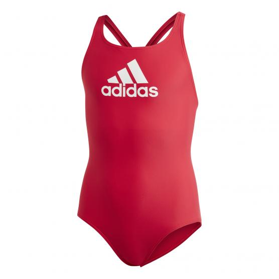 ADIDAS BOS SUIT