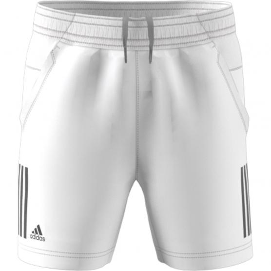 ADIDAS BOYS CLUB 3 SHORT