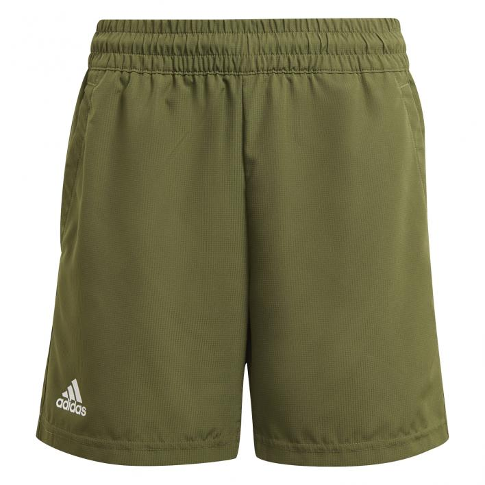 ADIDAS BOYS CLUB TENIS SHORT