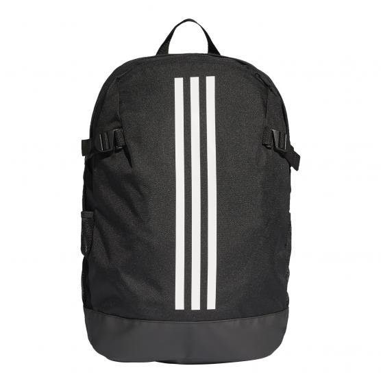 ADIDAS BP POWER IV LS